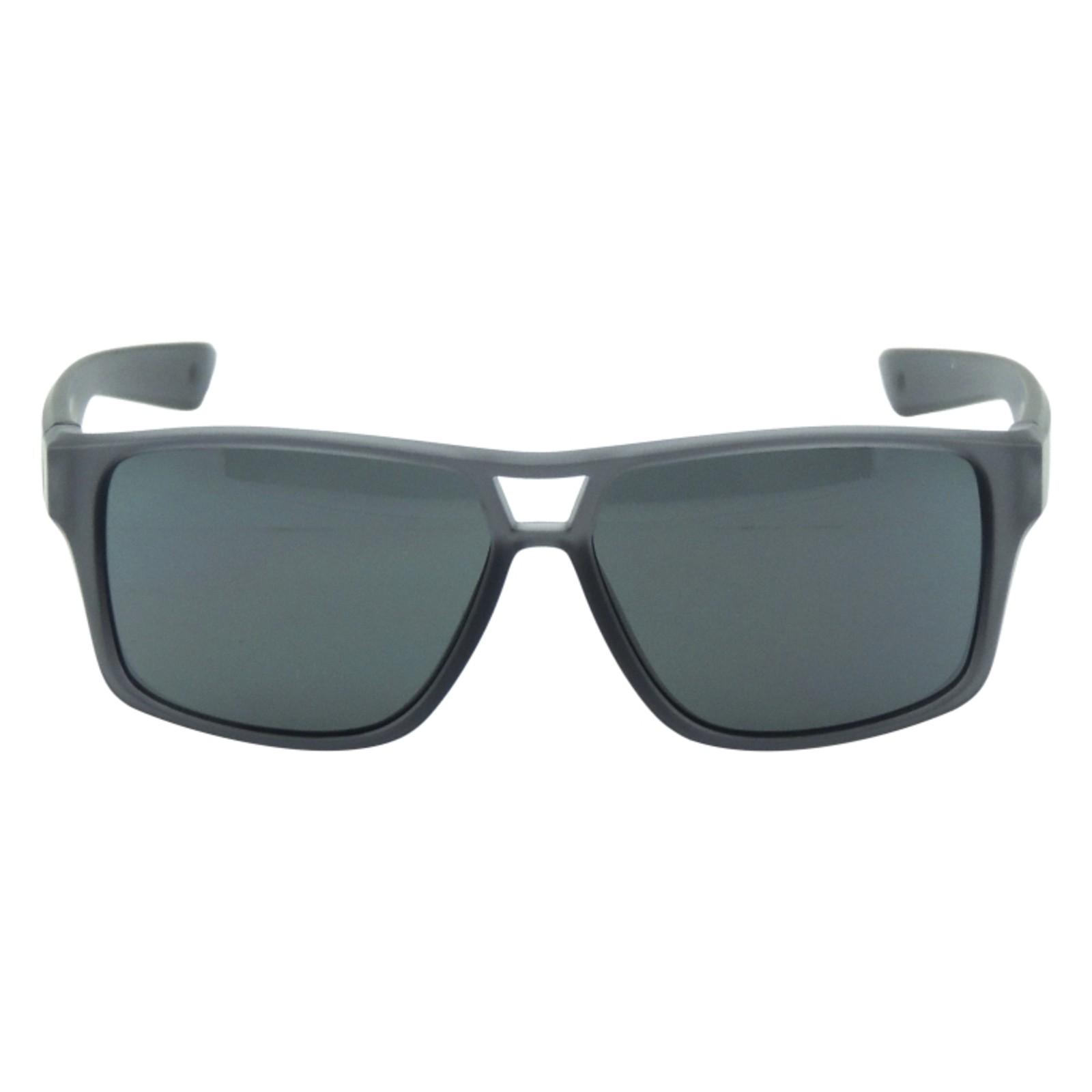 f0f5afc246e59 ... Óculos de Sol Masculino GUGA KUERTEN Acetato Cinza Approach II GK118.  ...