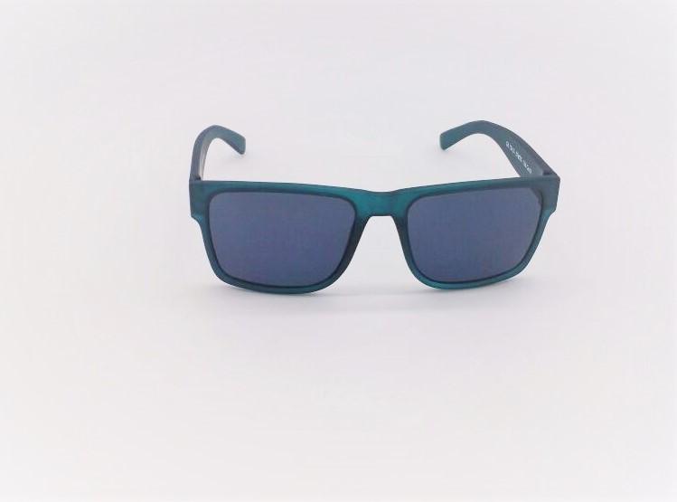 e2de155154c82 Óculos de Sol Masculino GUGA KUERTEN Acetato Verde GK 124.3 - VEZATTO
