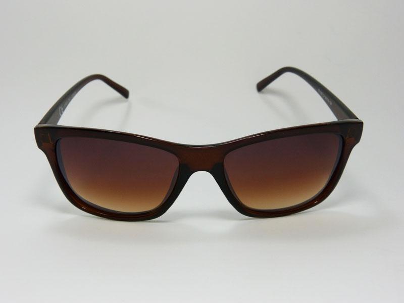 d42dc693ea560 Óculos de Sol Masculino VEZATTO Marrom Esportivo YD1406 - VEZATTO