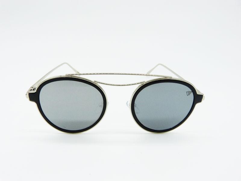9a11ebf04b144 Óculos de Sol VEZATTO Metal Flat Espelhado Prata 3146PRFL - VEZATTO