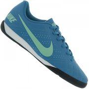 Chuteira de Futsal Esportiva Masculina Nike Beco