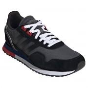 Tenis Adidas 8K 2020 Retro Esportivo Casual Caminhada