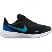 Tenis Juvenil Nike Revolution 5 GS