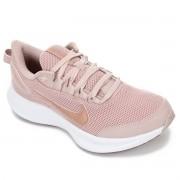 Tenis Feminino Esportivo Caminhada Nike Revolution 5