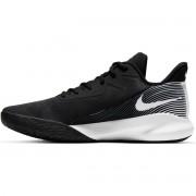 Tenis Nike Precision IV Basquete Masculino - Adulto