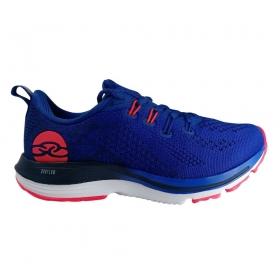 Tenis Unissex Olympikus Corre 1 Esportivo Caminhada Corrida