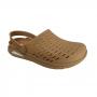 Babuche Crocs Feminino BoaOnda KIN Confortavel