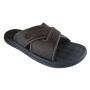 Chinelo Cartago Masculino Fiji Slide Casual Confortável