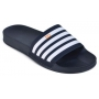 Chinelo Masculino Boaonda Slide Confortavel Casual Original