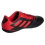 Chuteira Adidas Artilheira IV Futsal Masculina