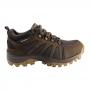 Coturno Masculino Boots Company Couro Casual Sport Adventure
