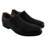 Sapato Casual Masculino Pegada Confortavel