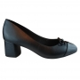 Sapato Feminino Beira Rio Laço