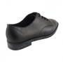 Sapato Oxford Beira Rio Feminino Casual