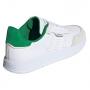 Tênis Adidas Courtphase Masculino Caminhada Casual