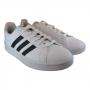 Tênis Adidas Grand Court Base Masculino Casual Confortável Cano Baixo