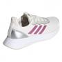 Tênis Adidas QT Racer Sport Feminino Esportivo Caminhada