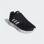 Tênis Adidas Showtheway Caminhada Femino Esportivo