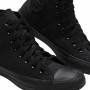 Tênis All Star Converse  Unissex Chuck Taylor Casual