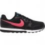 Tenis Caminhada Infantil Nike MD Runner 2 GS
