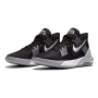 Tenis Caminhada Masculino Nike Air Max Impact 2 Conforto