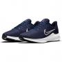Tenis Caminhada Masculino Nike Downshifter 11 Confortavel