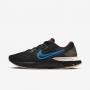 Tenis Caminhada Masculino Nike Renew Run 2 Confortavel