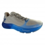 Tenis Caminhada Masculino Under Armour Pulse