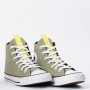 Tênis Converse All Star Unissex Chuck Taylor  Casual