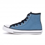 Tênis Converse Casual Unissex All Star Chuck Taylor
