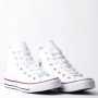 Tênis Converse Unissex All Star Chuck Taylor Casual