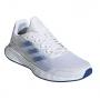Tênis Feminino Adidas Duramo SL Caminhada Esportivo