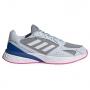 Tênis Feminino Caminhada Adidas Response Classic Original