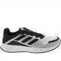 Tênis Masculino Adidas Caminhada Duramo SL