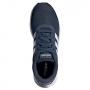 Tênis Masculino Adidas Lite Racer 2.0 Caminhada Esportivo