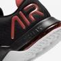 Tênis Nike Air Max Alpha Trainer 4 Masculino Esportivo
