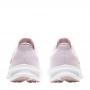 Tênis Nike Downshifter 11 Feminino Esportivo Caminhada