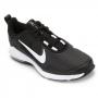 Tenis Nike Masculino Air Max Alpha Trainer Original