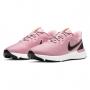 Tenis Nike Revolution 5 EXT Feminino Academia Original