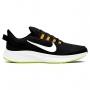 Tênis Nike Runallday 2 Masculino
