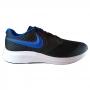 Tênis Nike Star Runner 2 Masculino Juvenil Esportivo