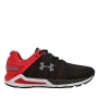 Tenis Under Armour Charged Blast Masculino Esportivo Adulto