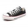 Tênis Unissex All Star Couro Chuck Taylor Casual