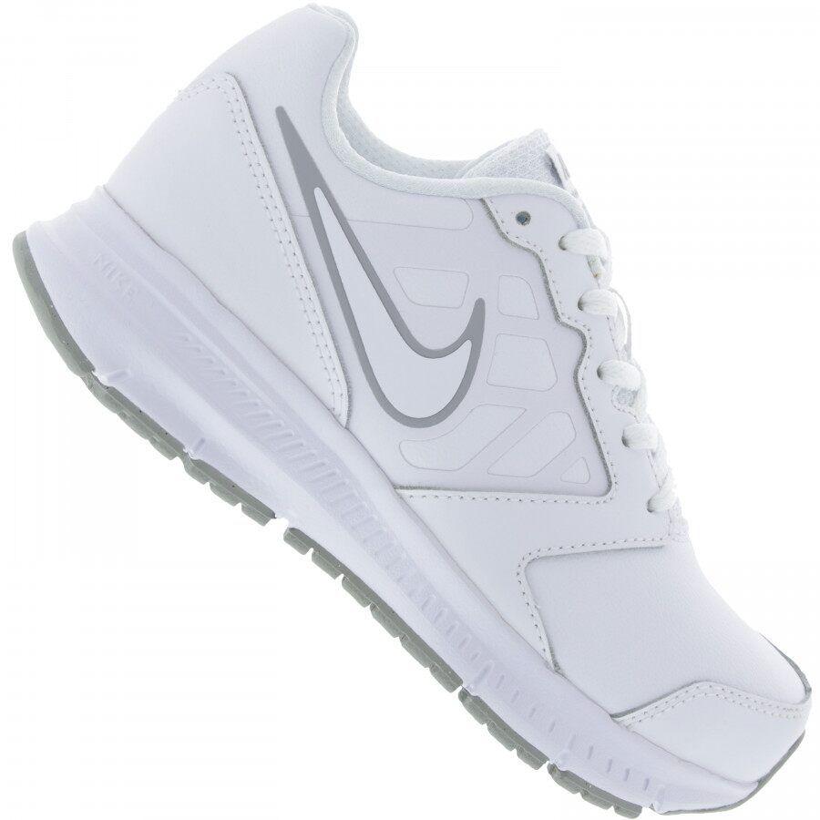 Tênis Unissex Caminhada Nike Downshifter