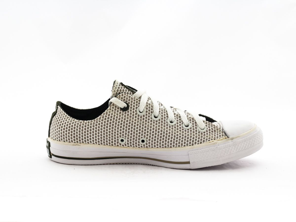 Tenis Masculino Casual All Star
