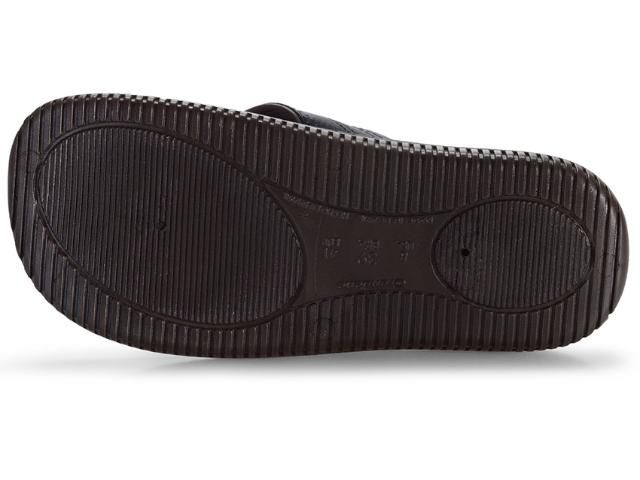 Chinelo Masculino Flexivel Confortavel Cartago