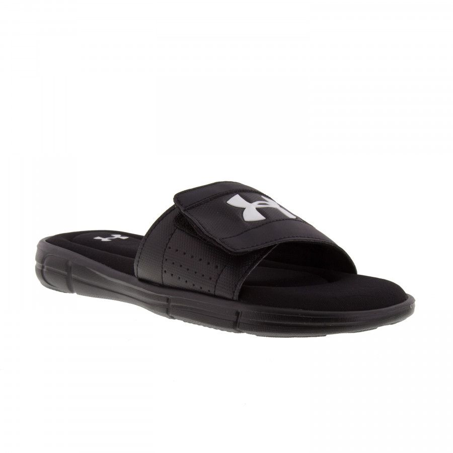 Chinelo Masculino Slide Under Armour Ignite