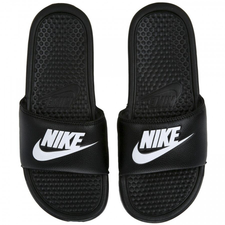 Chinelo Slide Nike Benassi Original