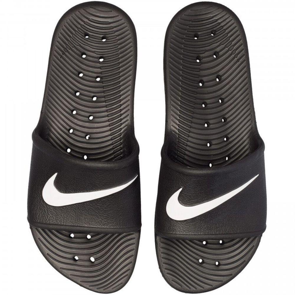 Chinelo Slide Nike WMNS Kawa Shower Slip Banho