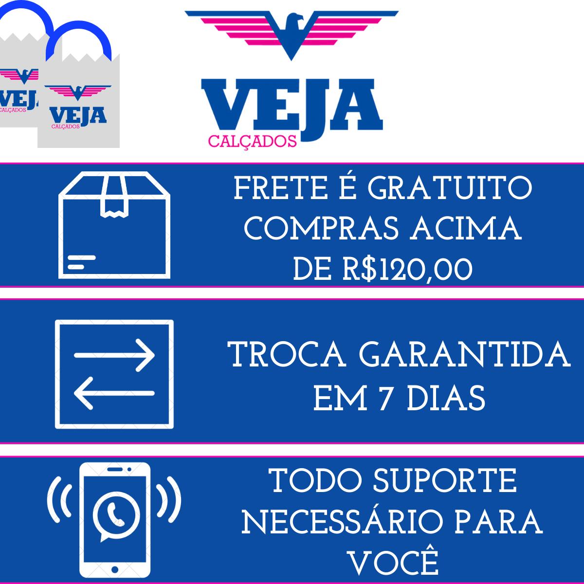 Chuteira Futsal Masculina Lotto Confortavel